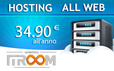 hosting226s.png
