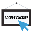 Cookie Alert logo