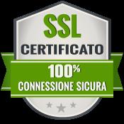 Risultati immagini per certificato ssl