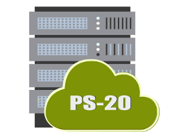 Hosting Prestashop PS-20