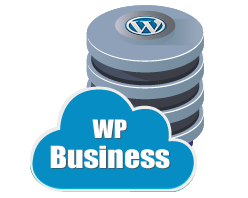 Hosting WP Business