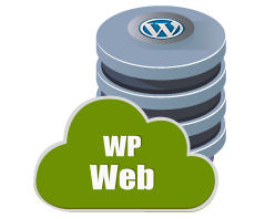 Hosting WP Web